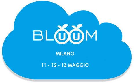 20 finalist startups announced for U-Start showcase in Milan   Social Innovation   Scoop.it