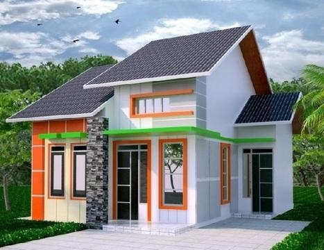 Lokasi Rumah Yang Strategis Bisa Jadi Sarana Investasi Yang Manis | Bukan Berita Blogger Biasa | Scoop.it