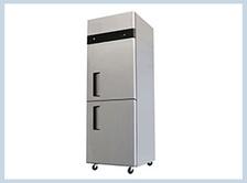 Used Kitchen Equipment | kitchen cabinet manufacturers | Scoop.it
