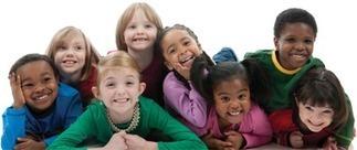 Sneek Peek - Special Needs Roadmaps   Life Care Planning   Scoop.it