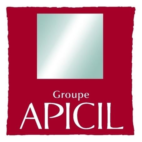 Apicil : améliorer le retour à l'emploi des seniors | CZ Conseil et Formation RH TOURISME | Scoop.it