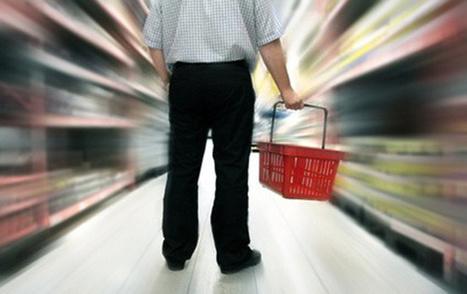 Consommation: Les prix augmentent de 0,1% en juin | Le BCC! InfoConso - l'information utile pour consommateurs avertis ! | Scoop.it