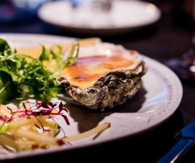 11 of the world's best places to eat oysters | East Coast Limousine Service | Scoop.it