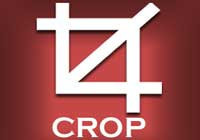 Crop Component for In-App Photo Editing (iPhone) | Objective-C | CocoaTouch | Xcode | iPhone | ChupaMobile | cropping tool | Scoop.it