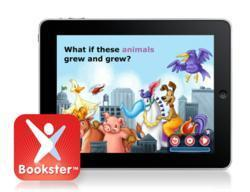 Free App Teaches Reading Skills While Entertaining | The 21st Century | Scoop.it