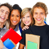 High School College & Career Readiness Tools