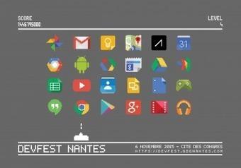 Moo commercialise ses cartes de visites NFC ! | La révolution numérique - Digital Revolution | Scoop.it
