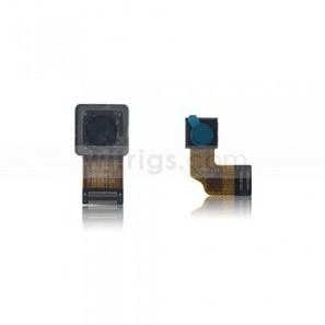 Rear Duo Camera for HTC One M8 - Witrigs.com | OEM Repair Parts for HTC One | Scoop.it