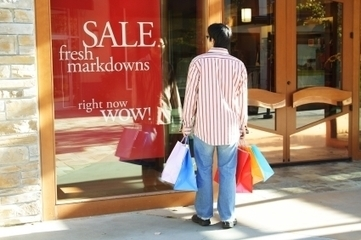 CenturyLinkVoice: How Big Data Can Save In-Store Promotions | RetailFit | Scoop.it