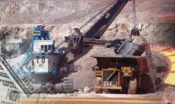 Colombia se transforma en paraíso fiscal para la minería   Un poco del mundo para Colombia   Scoop.it