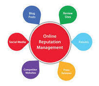 Online Reputation Management - Building Your Business One Brick at a Time | Digital Marketing | Scoop.it