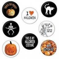 Pin Back Buttons – An Outstanding Promotional Product   Pinback Buttons - Design Your Own Buttons   Scoop.it