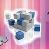 .NET Development | India
