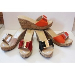Wedges Stevanoo - AyeshaShop.Com | Womans Fashion, LifeStyle and Beauty | Scoop.it