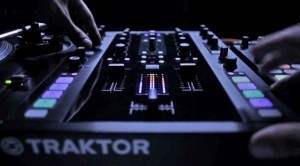 NI's Teaser Day 2 - their first mixer revealed. Sort of. - DJWORX | DJing | Scoop.it