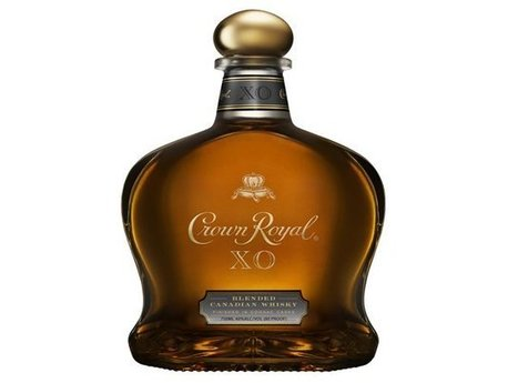 Review: Crown Royal XO Canadian Whisky - Drink Spirits | Whiskey, Rum and Spirits | Scoop.it