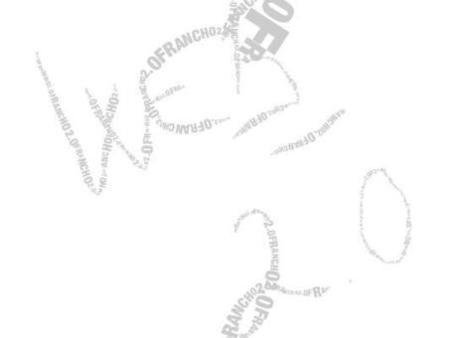 CREA CALIGRAMAS | BLOG RECURSOS WEB 2.0 Francho Lafuente | Recull diari | Scoop.it
