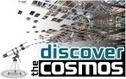 Discover the COSMOS | Technology and Education Resources | Scoop.it