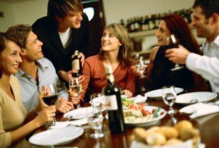 Le vin & les français : les chiffres clés ! - Magazine du vin - Mon Vigneron | Actualités du Vin | Scoop.it