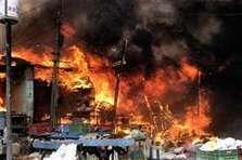 Kanpur News: आग में फंसे लोगों की बचेगी जान | Technology News | Scoop.it