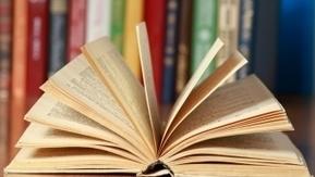 Marketing digital : La sélection de livres indispensables | Tendance, blog, photo | Scoop.it