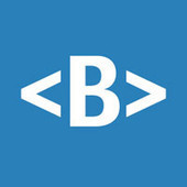 HTML Snippets for Twitter Boostrap framework : Bootsnipp.com | New Web 2.0 tools for education | Scoop.it