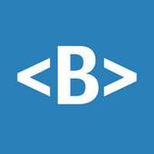 HTML Snippets for Twitter Boostrap framework : Bootsnipp.com | Web development | Scoop.it