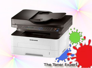 The Toner Expert: Samsung Unveils the Xpress M2875 and ProXpress M4070 MFP Laser Printers | Printing Technology | Scoop.it