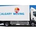 Mackenzie Duff - moving companies calgary - enthuse.me | Calgary Movers (Moving Company) | Scoop.it