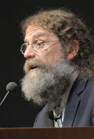 Sapolsky Breaks Down Depression | Mind and Brain | Scoop.it