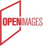 Open Image | Culture(s) transmedia | Scoop.it