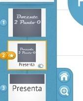 Cómo dar efectos a imágenes en Prezi ~ Docente 2punto0 | Recursos web 2.0 para docentes | Scoop.it