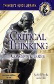 Critical Thinking . Org - The Critical Thinking Community | 21st Century Teaching and Learning Resources | Scoop.it