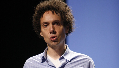 Malcolm Gladwell's Big Idea on Higher Ed Reform: Don't Ask, Don't Tell - Philadelphia Magazine (blog) | EDucation Leader News | Scoop.it
