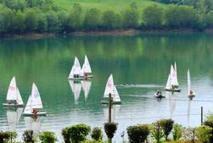 Appuntamenti all'insegna dello sport per il ponte di primavera nelle Marche | Le Marche un'altra Italia | Scoop.it