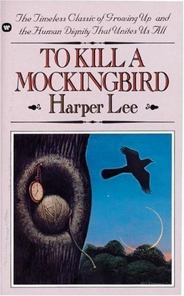 To Kill a Mockingbird: Book Reflection | To Kill a Mockingbird | Scoop.it