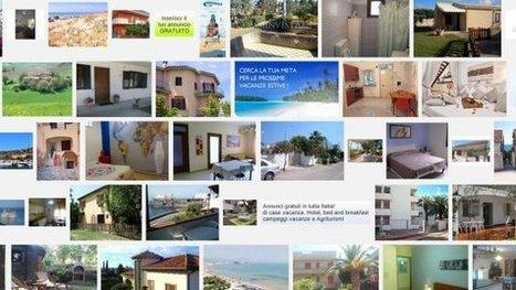 La grande truffa dell'estate: case vacanza inesistenti, 600 vittime delle false offerte online | ALBERTO CORRERA - QUADRI E DIRIGENTI TURISMO IN ITALIA | Scoop.it