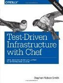 Test-Driven Infrastructure with Chef, 2nd Edition - PDF Free Download - Fox eBook   DevOps   Scoop.it