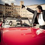 10 domande a Marco Miglianti Fotografo | Photo-Biography.com | Notizie Fotografiche dal Web | Scoop.it