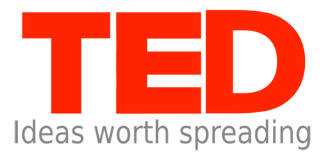 Everything is a Remix: The TED Talk | Everything Is a Remix | An Eye on New Media | Scoop.it