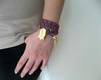 GULDENTAKI | My Jewelrys | Scoop.it