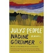 July's People | July's People | Scoop.it