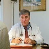 Des médecins généralistes... pas si généralistes que cela | Dokever | Scoop.it