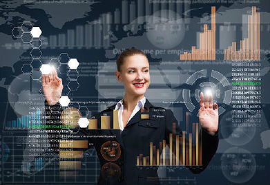 Quels métiers porteurs dans le numérique ? | Geeks | Scoop.it