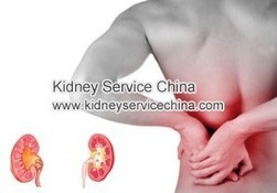 How Serious Is Stage 3 Chronic Kidney Disease | kidneyservicechina | Scoop.it