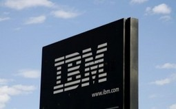 IBM wins cloud security patent 1 day after getting hit by privacy lawsuit | SiliconANGLE | Cloud Security & Enablement | Scoop.it