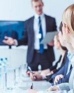 8 consejos para saber comunicarse con los jefes   (-)Recursos (+)Humanos - More Human & Less Resources   Scoop.it