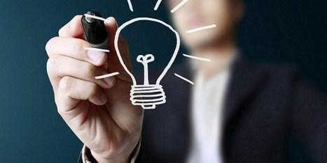 Dal Fondo di Garanzia erogati 290 milioni per 711 startup (innovative) - Commercialista Di Roma   Dottore Commercialista   Scoop.it