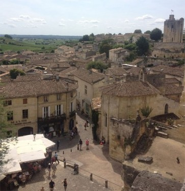 St Emilion chateaux begin legal action against Classification | Vitabella Wine Daily Gossip | Scoop.it
