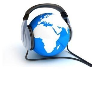 Radio : Libertés numériques : surveiller et punir ? | Libertés Numériques | Scoop.it